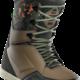 ThirtyTwo ThirtyTwo Men's Lashed Bradshaw Snowboard Boot (2021)