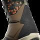 ThirtyTwo ThirtyTwo M's Lashed Bradshaw Snowboard Boot (20/21)