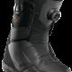 ThirtyTwo ThirtyTwo Women's Lashed Double Boa Snowboard Boot (2021)