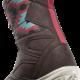 ThirtyTwo ThirtyTwo W's STW Double Boa Snowboard Boot (20/21)