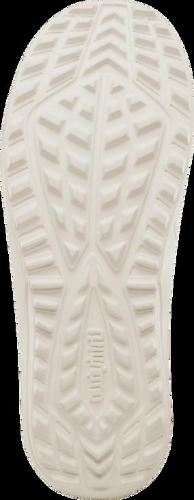 ThirtyTwo ThirtyTwo Women's STW Double Boa Snowboard Boot (2021)