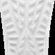 ThirtyTwo ThirtyTwo W's STW Boa Snowboard Boot (20/21)