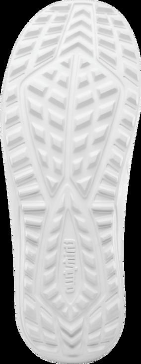 ThirtyTwo ThirtyTwo Women's STW Boa Snowboard Boot (2021)