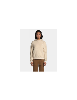 The North Face The North Face Women's Sherpa Pullover Hoodie