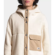 The North Face The North Face Women's Cragmont Fleece Coat