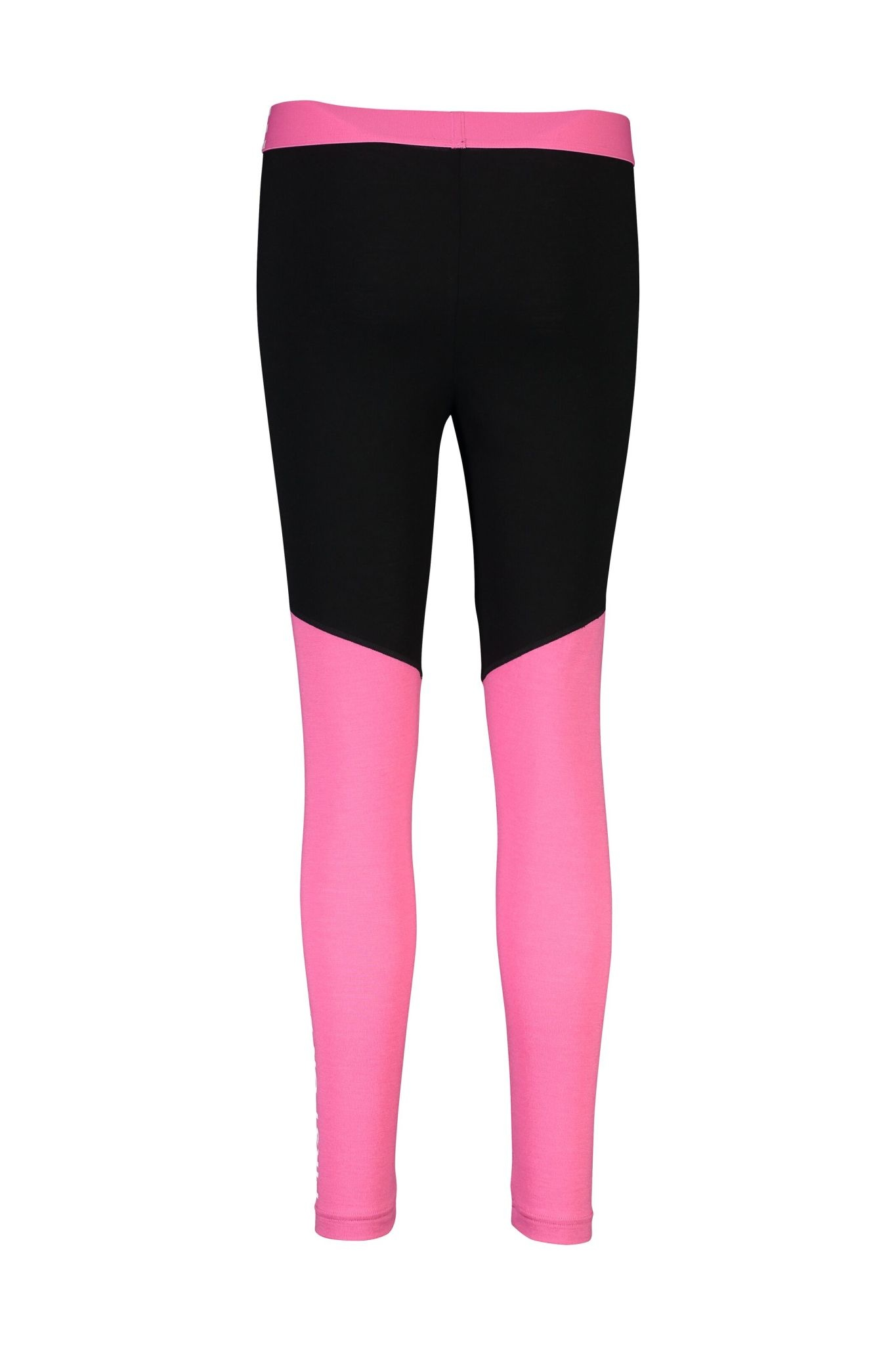 MONS ROYALE Mons Royale Women's Christy Legging