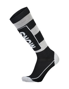 MONS ROYALE Mons Royale Men's Mons Tech Cushion Sock