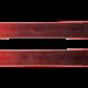 Blizzard Blizzard Men's Rustler 9 Ski (2021)