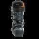 TECNICA Tecnica Men's Mach1 MV 110 Ski Boot (2021)