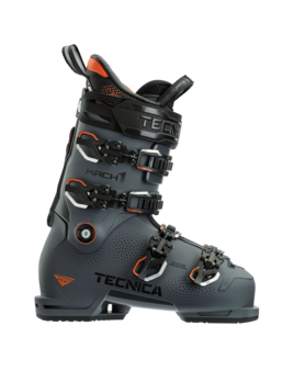 TECNICA Tecnica Men's Mach1 MV 110 Ski Boot (2021)