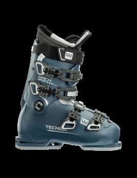 TECNICA Tecnica Women's Mach Sport HV 75 W Ski Boot (2021)