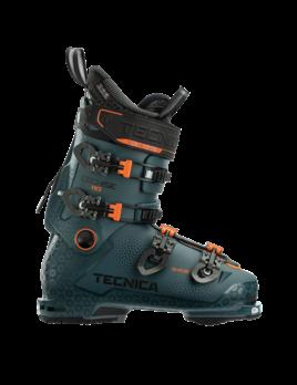 TECNICA Tecnica Men's Cochise 110 DYN Ski Boot (2021)