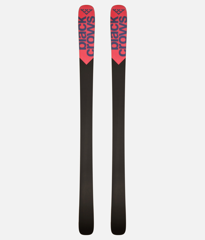 Black Crows Black Crows Men's Camox Ski (2021)