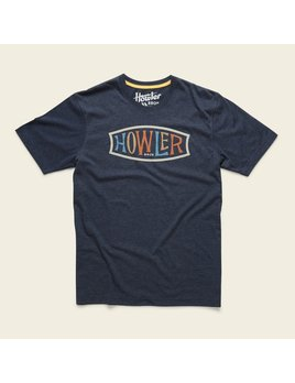 Howler Brothers Howler Brothers Men's Endless Howler Tee
