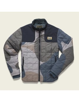 Howler Brothers Howler Brothers Men's Merlin Jacket