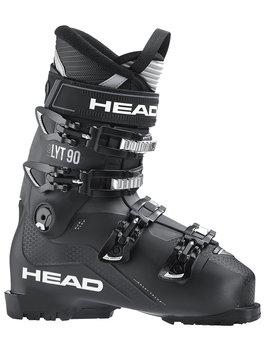 Head Head M's Edge LYT 90 Ski Boot (20/21)