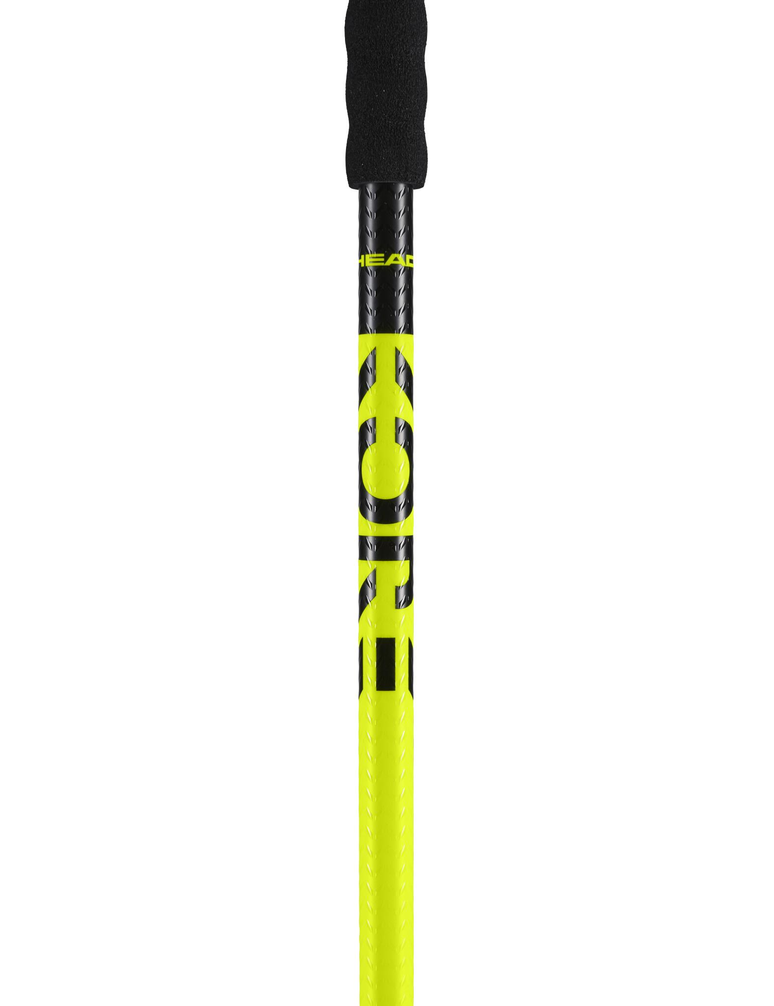 Head Head Kore Ski Pole (2021)