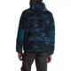 The North Face The North Face M's Campshire Pullover Hoodie