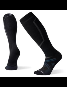 SMARTWOOL Smartwool Men's PhD Ski Medium Socks