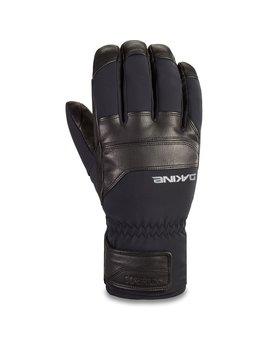 Dakine Dakine Men's Excursion Short Gore-Tex Glove