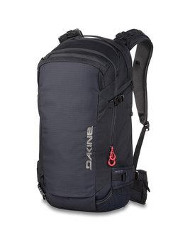 Dakine Dakine Poacher 32L Backpack