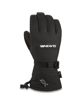 Dakine Dakine Men's Leather Scout Glove