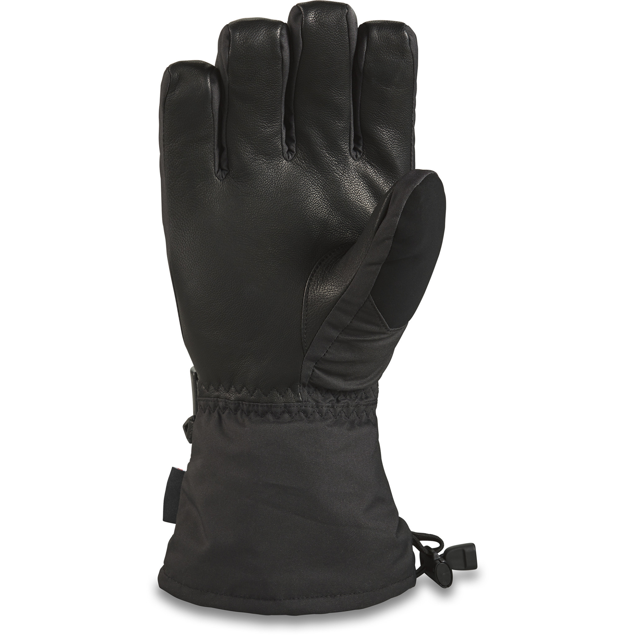 Dakine Dakine Men's Leather Scout Glove