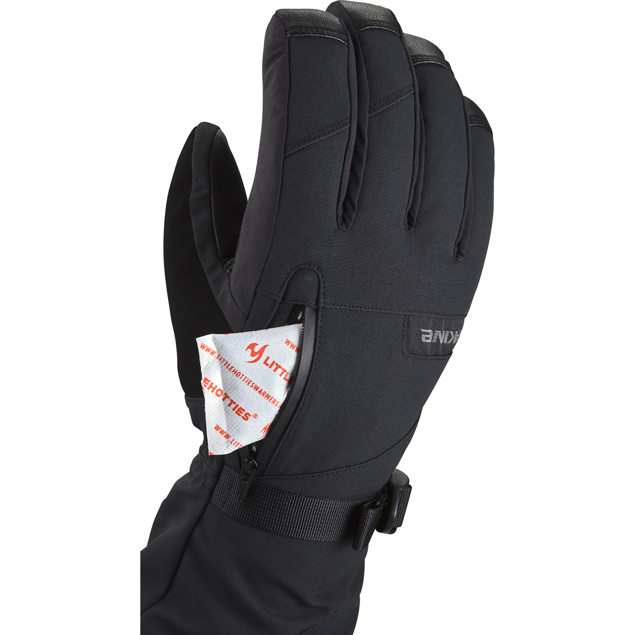 Dakine Dakine Men's Leather Titan Gore-Tex Glove
