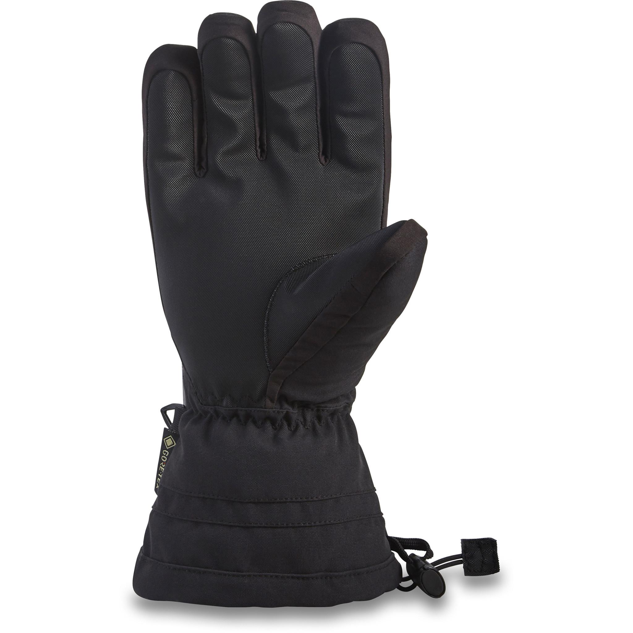 Dakine Dakine Women's Omni Gore-Tex Glove