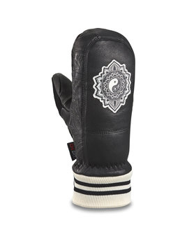 Dakine Dakine Women's Team Lotus Mitt