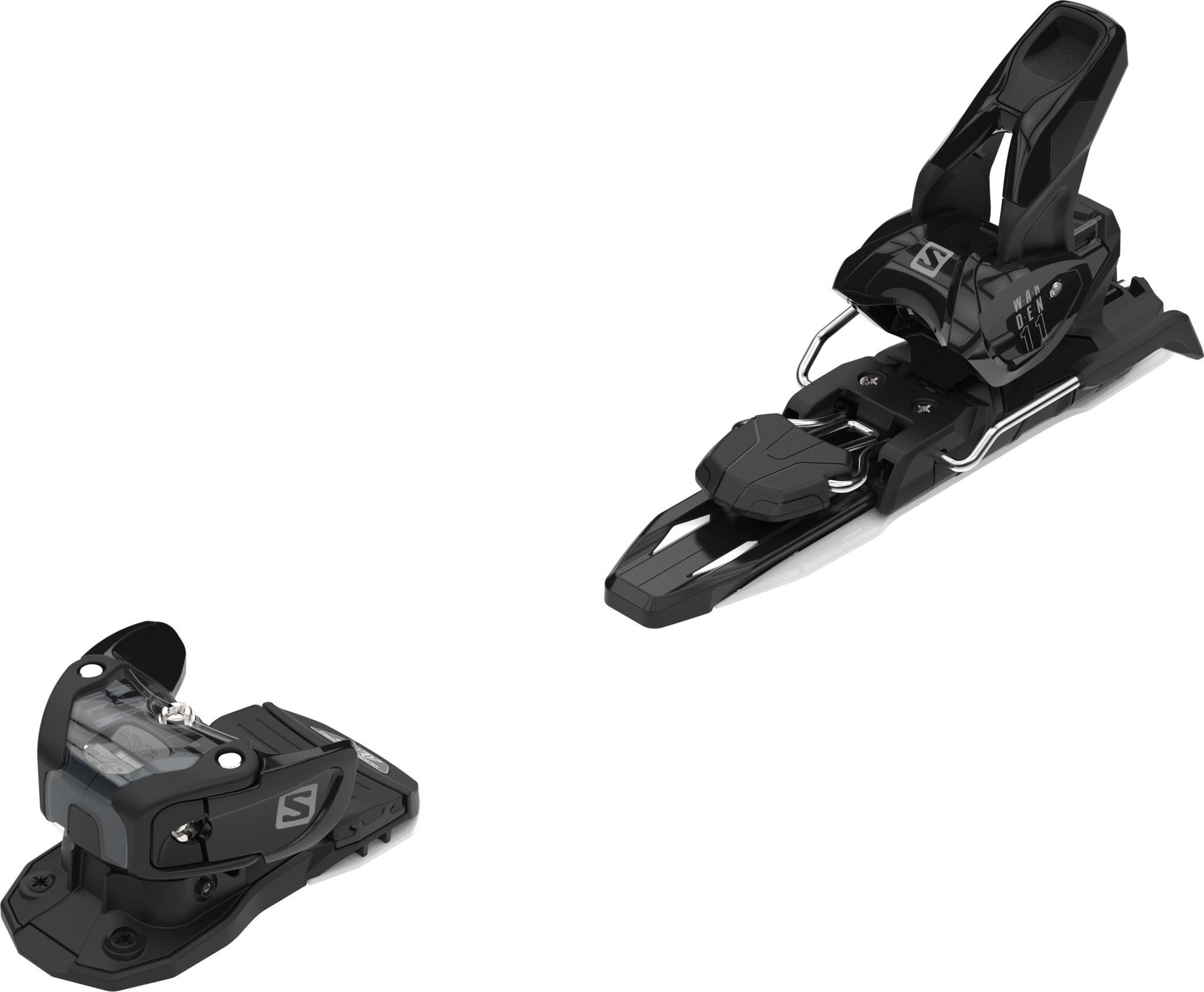 SALOMON Salomon Warden MNC 11 Ski Binding (2021)