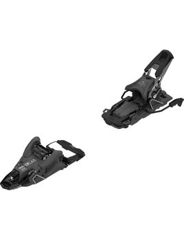 SALOMON Salomon S/Lab Shift MNC 10 Ski Binding (2021)