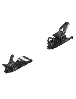 SALOMON Salomon S/Lab Shift MNC 13 Ski Binding (2021)