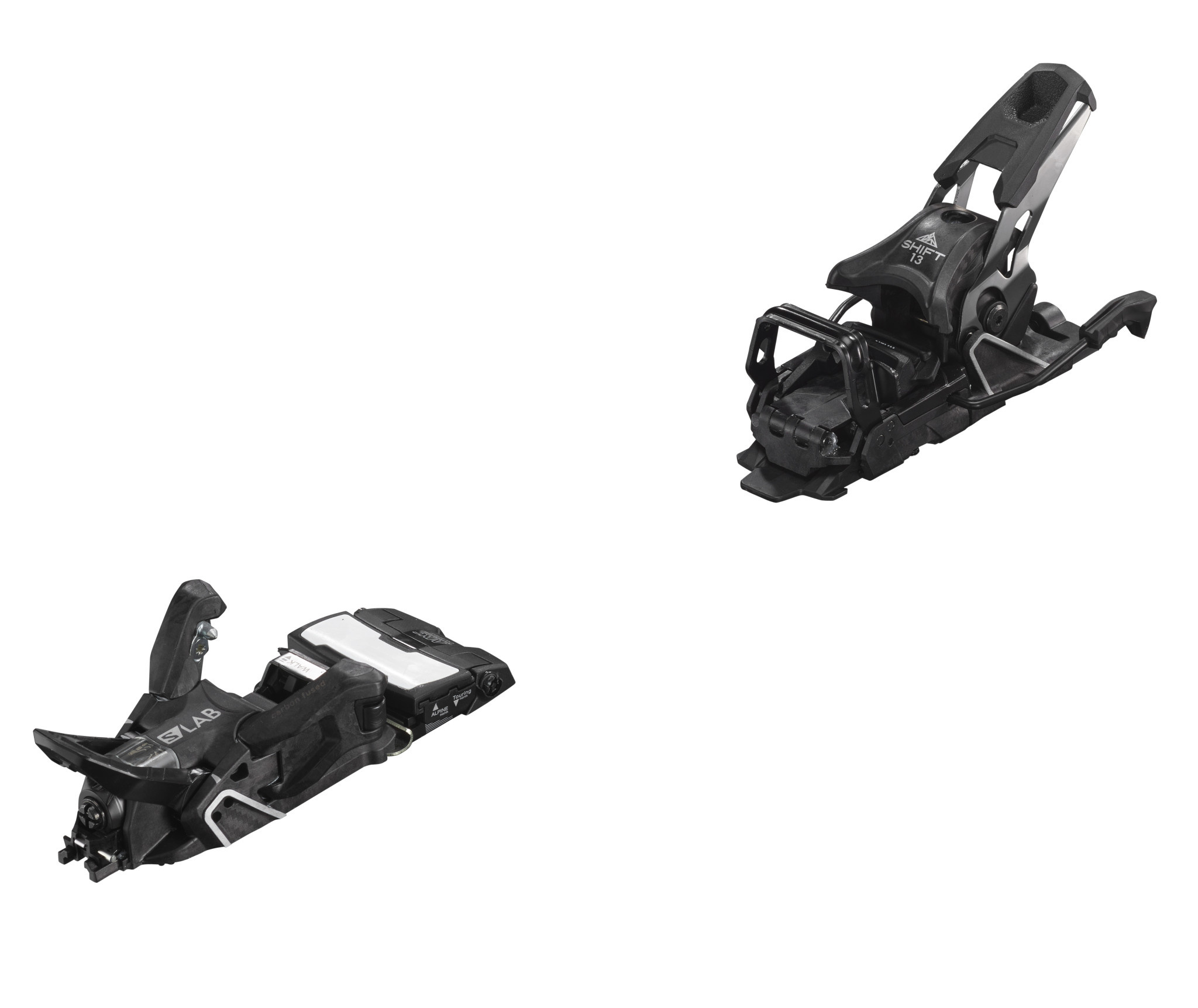 SALOMON Salomon S/Lab Shift MNC 13 Ski Binding (2021)