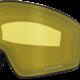 Dragon Dragon PXV LumaLens Photochromic Snow Goggle