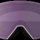 Dragon Dragon RVX OTG Snow Goggle + Bonus Lens