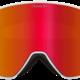 Dragon Dragon NFX2 Snow Goggle + Bonus Lens