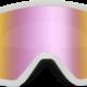 Dragon Dragon DX3 OTG Ion Snow Goggle