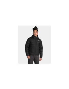 The North Face The North Face M's Aconcagua 2 Hoodie