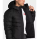 The North Face The North Face Men's Aconcagua 2 Hoodie