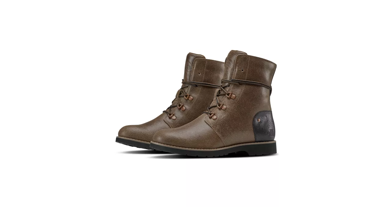 The North Face The North Face Women's Ballard Lace II Boot