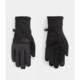 The North Face The North Face Commutr Etip Glove