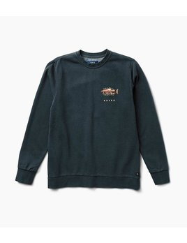 ROARK Roark Men's Bait & Switch Crew Sweatshirt