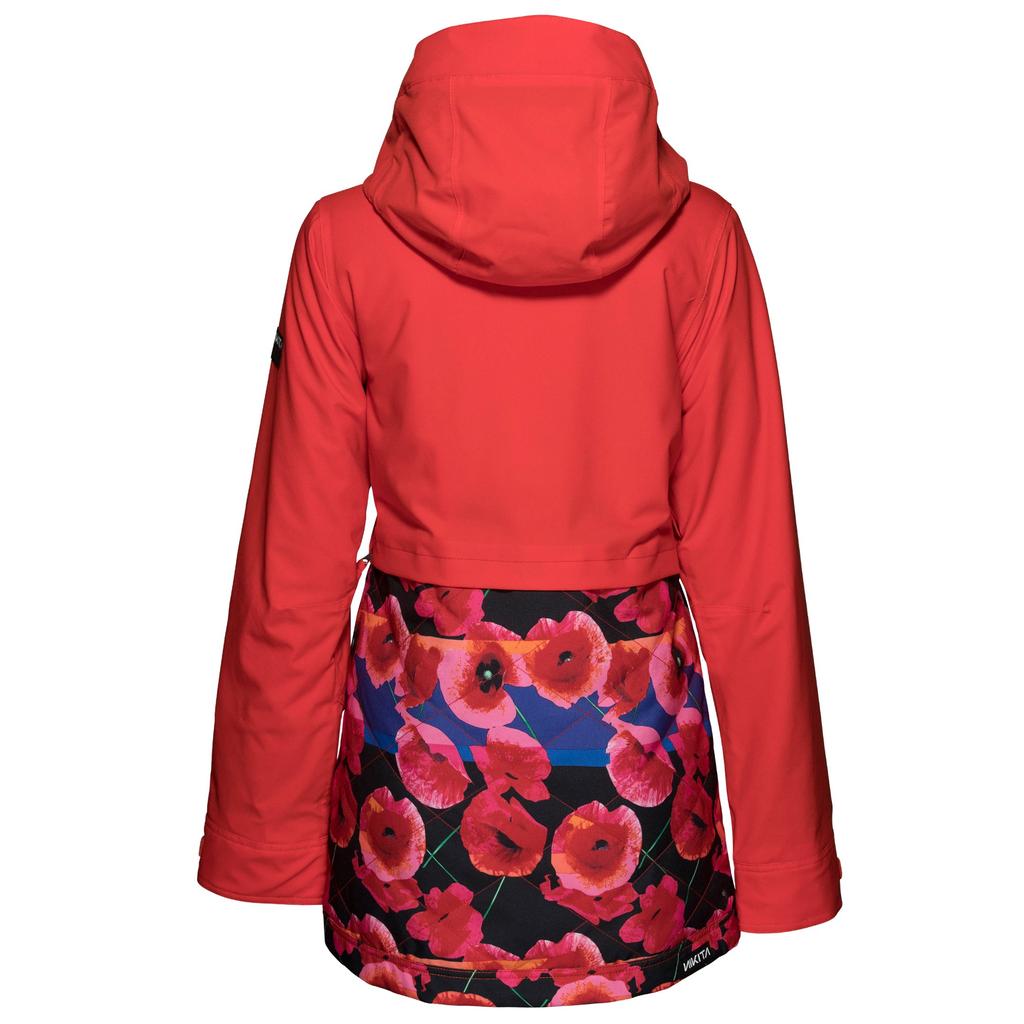 NIKITA Nikita Women's Sycamore Jacket