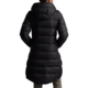 The North Face The North Face Women's Metropolis Parka III
