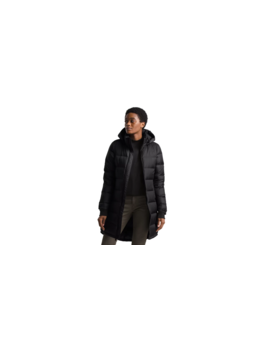 The North Face The North Face W's Metropolis Parka III
