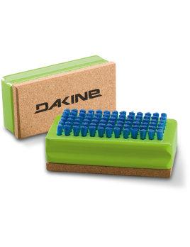 Dakine Dakine Nylon / Cork Brush