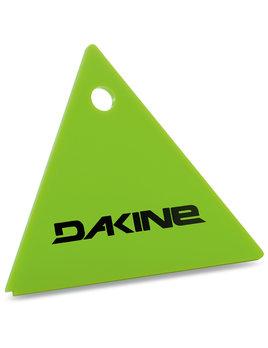 Dakine Dakine Triangle Scraper