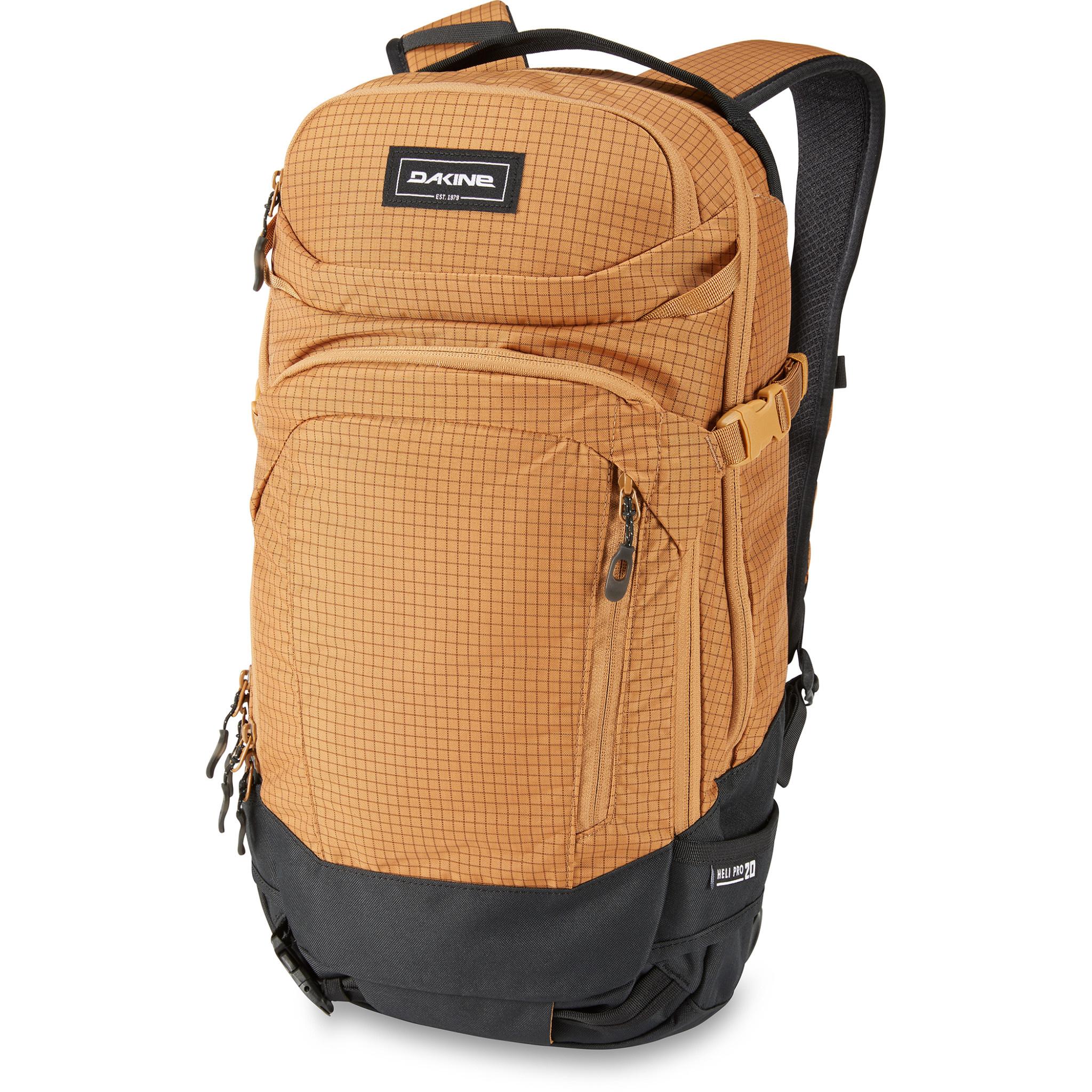 Dakine Dakine Heli Pro 20L Backpack
