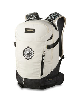 Dakine Dakine Women's Team Heli Pro 24L Backpack